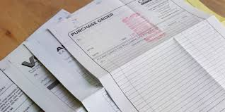 Image result for ncr pads images