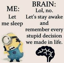 Minions Quotes Classy Cool Minions Quotes Of The Hour 484848 PM Wednesday 48 March