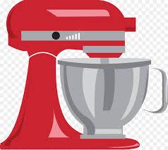 kitchen mixer clipart. Beautiful Kitchen Mixer KitchenAid Clip Art  Inside Kitchen Clipart