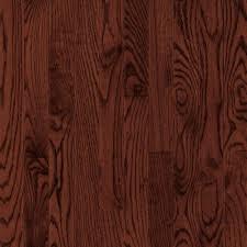 bruce american originals brick kiln oak 3 4 in t x 5 in