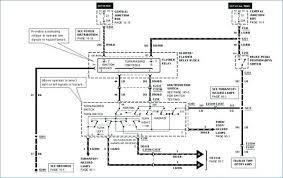 1984 ford f250 ignition wiring diagram 84 f150 radio services o 1984 ford f250 ignition wiring diagram medium size of 1984 ford f250 ignition wiring diagram f150 84 radio f trusted diagrams blower