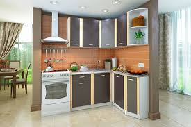 "<b>Кухонный гарнитур</b> ""<b>Бланка</b>"" <b>правый</b> СТЛ.122.00 (Белый/Венге)"