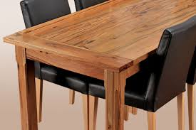 mkm farmhouse marri hardwood dining table home breadcrumbs arrow solid timber furniture melbourne breadcrumbs arrow