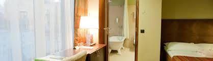 Lavendel Spa, hotel, harju maakond - puhka eestis