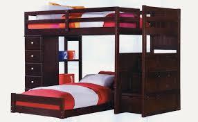 Ashleys Furniture Bunk Beds west r21