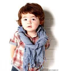 Funmozar Baby Boy Wallpapers For Mobile ...