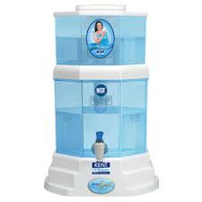 water purifier. KENT Gold Water Purifier