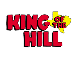 King of the Hill | The Cleveland Show Fanon Wiki | Fandom