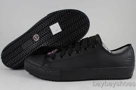 fila non slip shoes. fila non slip shoes -