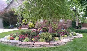 Small Picture Outdoor Garden Ideas Inspire Home Design Garden Ideas