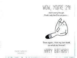 printable cards for birthday mom birthday cards printable funny mom birthday quotes inspirational