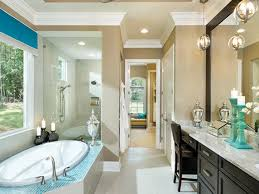 Bathroom Bathroom Remodel Asheville Nc Finding Bathroom - Bathroom remodel showrooms