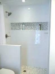 recess shower niche shower nook tile shower shelf ideas best recessed shower shelf ideas on white recess shower