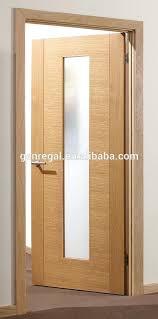 office interior doors. Interior Glass Office Doors Beautiful With Windows Wooden O