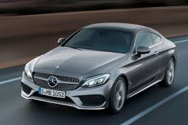 mercedes 2015 c class coupe. Fine Mercedes MercedesBenz Cclass Coupe For Mercedes 2015 C Class O