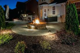 modern patio ideas home exterior patio lighting ideas from installing modern patio lighting ideas for the bright yards modern outdoor patio furniture ideas