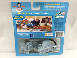 learning curve thomas friends take along spencer wooden railway butch new 1824851166