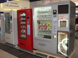 Vending Machine China Beauteous Vending Machine China Manufactured With Sales Promotion Buy