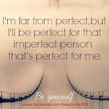Imperfect Love Quotes Gorgeous Download Imperfect Love Quotes Ryancowan Quotes