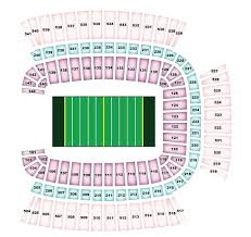 Heinz Stadium Seating Chart Heinz Field Seating Map Nounchi Info