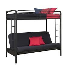 features romantic space saving folding. folding sofa cum bunk designs room admirable high quality modern design bed features romantic space saving