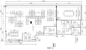 how to draw house plans on autocad fresh floor plan cad best autocad 2d courses