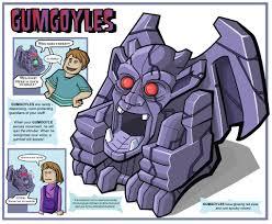 Toy Designer Salary Fit Toy Design Portfolio Eric Devlin