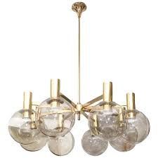 hurricane lights chandelier canada lighting experts picture design