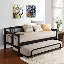 wood daybeds. Simple Daybeds Wood Daybeds Interesting Daybeds Throughout B Throughout Wood Daybeds N