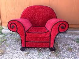 blues clues thinking chair for sale. Blues Clues Thinking Chair For Sale C