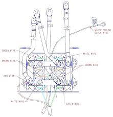 wiring diagram warn 2500 winch polaris solenoid wiring diagram m12000 warn winch wiring diagram tofiq org on polaris solenoid wiring diagram m12000 wiring