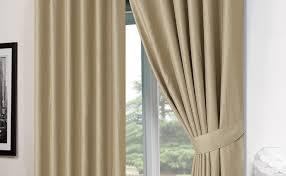 curtains awe inspiring blackout lining for eyelet