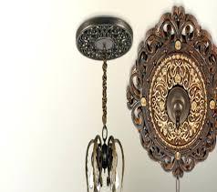 decorative cord covers burlap chandelier chain cover burlap chandelier cord cover