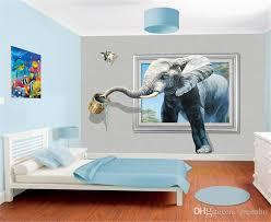 3D Home Interior Design Online Creative Simple Ideas