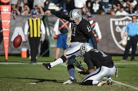 Oakland Raiders Depth Chart 2013 The State Of The 2015 Oakland Raiders Predicting The Depth