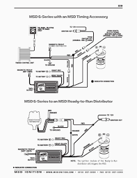 msd 8970 wiring diagram wiring library diagram a2 msd 6a wiring diagram chevy at Msd 6a Wiring Diagram Gm