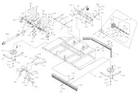 Full size of diagram bush hog parts wiring image large size archived on wiring diagram category