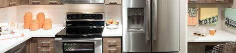 Kitchen Appliances Houston Tx Camden Post Oak Corporate Housing And Furnished Apartments