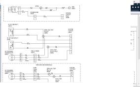 international ac wiring data diagram schematic maxxforce ac wiring diagram wiring diagram international ac wiring colors international ac wiring