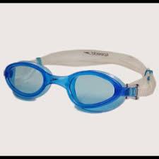 Отзывы о <b>Очки для плавания</b> Speedo
