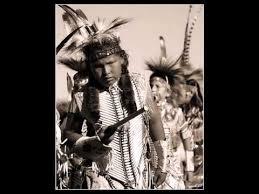 native american shamanic music mp3