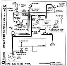 wiring diagrams 1978 chrysler new yorker circuit diagram 1985 chevy wiring diagram best place to wiring and datasheet 1977 chrysler new