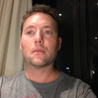"6 ""Tim Stanger"" profiles | LinkedIn"