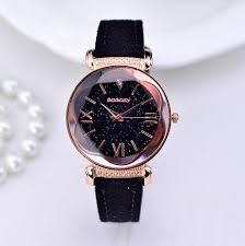 Gogoey Brand Rose Gold <b>Women Watches New Fashion</b> ...