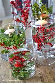 glass bowl centerpiece ideas glass bowls centerpieces milk glass vases wedding centerpieces milk glass vases wedding
