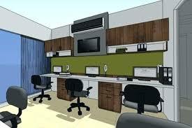 Small Office Interior Design Ideas Small Office Interior Design