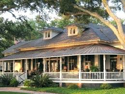 house plans front porch plan with large unforgettable best wrap around simple home designs porches