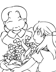 Small Picture 100 ideas May Coloring Pages on cleanrrcom