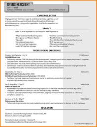 Electrical Technician Resume Sample 24 electrical technician resume sample dragon fire defense 1