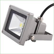 lighting fluorescent flood light fixtures outdoor outdoor flood light fixtures flood lights outdoor fixtures